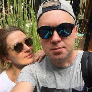Подробнее: Сергей Светлаков взял сына и дочку в совместный отпуск