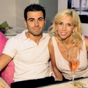 Подробнее: Алену Свиридову выдали замуж без ее согласия