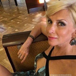 Подробнее: Алена Свиридова удивила фото в бикини
