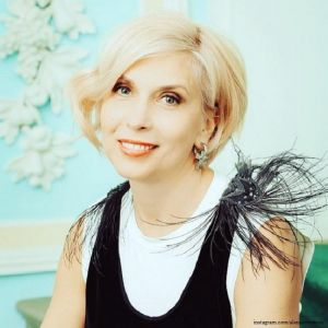 Подробнее: Алена Свиридова рассказала о пластике