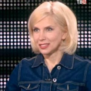 Подробнее: Алена Свиридова рассказала о своих браках и аборте