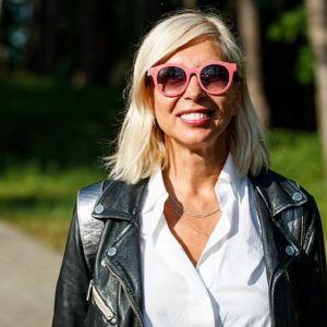 Подробнее: Алена Свиридова рассказала о своем сыне