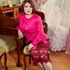 Подробнее: Роза Сябитова с подозрением на КОВИД 19 попала в больницу