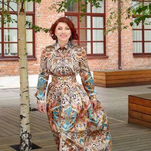 Подробнее: Роза Сябитова разделась, чтобы доказать сексуальность женщин «за 50»