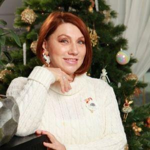 Подробнее: Роза Сябитова рассказала о гадании на суженого