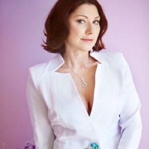 Подробнее: Роза Сябитова рассказала о своей сексуальной жизни