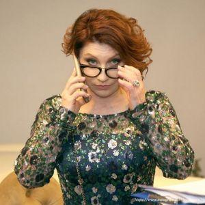 Подробнее: Роза Сябитова оказалась в объятиях мускулистого красавца