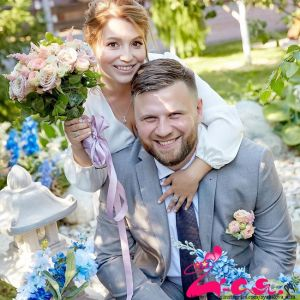 Подробнее: Роза Сябитова в подробностях рассказала о свадьбе дочери