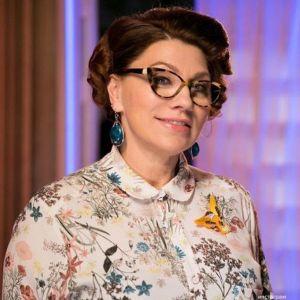 Подробнее:  Роза Сябитова приглашала обманутых клиенток на шоу «Давай поженимся»