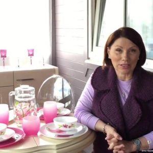 Подробнее: Роза Сябитова готова выйти замуж за строителя ради ремонта