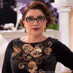 Подробнее: Роза Сябитова задумалась о замужестве