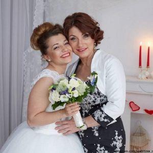 Подробнее: Дочь Розы Сябитовой впервые рассказала о разводе