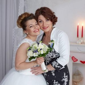 Подробнее: Дочь Розы Сябитовой рассказала о своем разводе