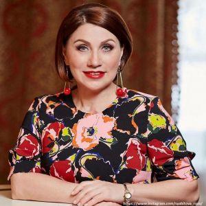 Подробнее: Роза Сябитова хочет удивить жениха интимной пластикой