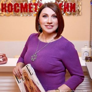 Подробнее: Роза Сябитова рассказала, чем опасен гражданский брак