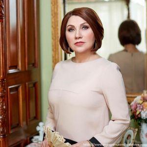 Подробнее: Роза Сябитова оголила свою грудь
