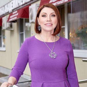 Подробнее: Роза Сябитова рассказала о своей смешной пенсии