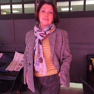 Подробнее: Роза Сябитова получила смешную сумму денег по решению суда