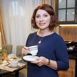 Подробнее: Роза Сябитова высказалась против бизнесвумен