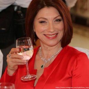 Подробнее: Роза Сябитова едва не стала женщиной с пониженной социальной ответственностью