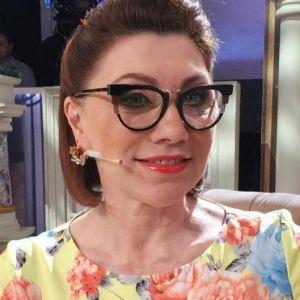 Подробнее: Роза Сябитова считает, что измены не повод для развода