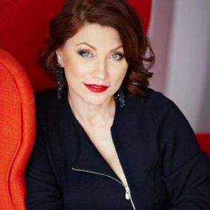 Подробнее: Роза Сябитова назвала дурой новую жену бывшего мужа