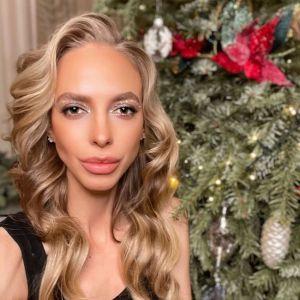 Подробнее: Надежда Сысоева в бикини показала фото без фильтров и косметики