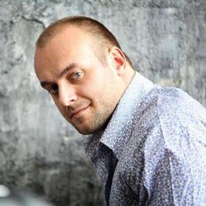 Подробнее: Биография Максим Щеголев