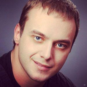 Подробнее: Максим Щеголев уже два года не включает телевизор