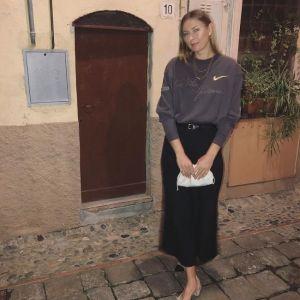 Подробнее: Марии Шараповой платят огромные деньги за выступления в турнирах