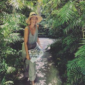 Подробнее: В интернете появились  откровенные фото Марии Шараповой и Александра Гилкса с отдыха в Италии