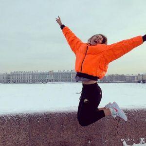 Подробнее: Мария Шарапова всех обманула, снявшись с турнира в Санкт-Петербурге