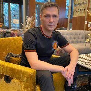 Подробнее: Юрию Шатунову вернули право петь свои хиты