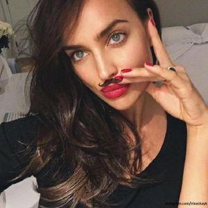 Подробнее: Ирина Шейк опубликовала в соцсети сексуальное фото в купальнике