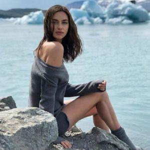 Подробнее: Подруга Ирины Шейк рассказала, почему модель рассталась с Брэдли Купером