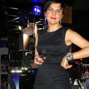 Подробнее: Ольга Шелест не смогла похудеть после родов