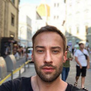 Подробнее: Дмитрий Шепелев до смерти напугал своего сына