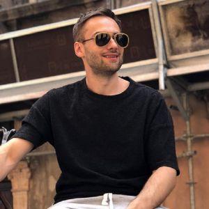 Подробнее: Дмитрий Шепелев снова выбрал для отдыха с сыном Италию