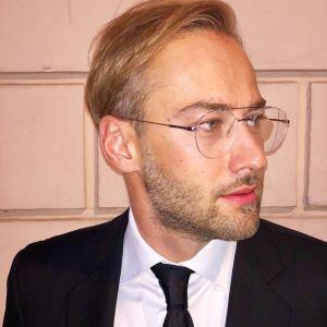 Подробнее: Дмитрий Шепелев признался, что сильно ошибся, когда пришел на Первый канал