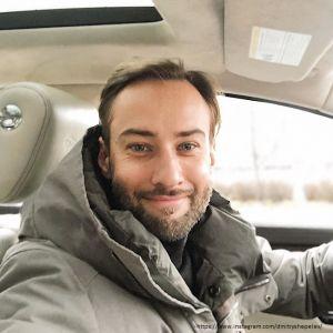 Подробнее:  Дмитрий Шепелев признался, что разочаровался в своей работе