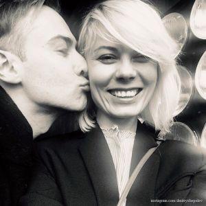 Подробнее: Дмитрий Шепелев нашел состоятельную невесту - бывшую жену владельца сети аптек