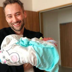 Подробнее: Дмитрий Шепелев рассказал, как его сын и дочь Тулуповой встретили новорожденного братика