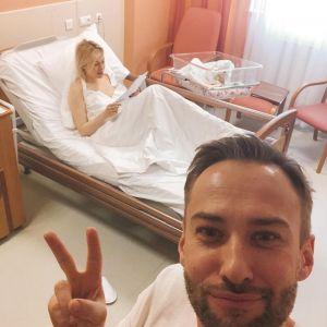 Подробнее: Дмитрий Шепелев обнаружил в семейной жизни «побочные эффекты»