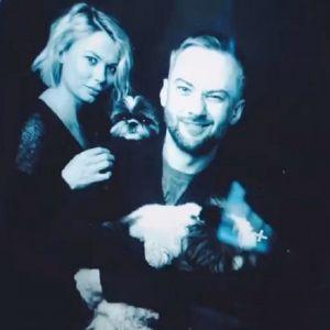 Подробнее: Дмитрий Шепелев рассказал, как они с новой  возлюбленной решились на пополнение в семействе