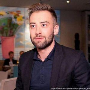 Подробнее: Дмитрий Шепелев готовится к будущей свадьбе
