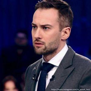 Подробнее: Дмитрий Шепелев переживает за здоровье своего сына