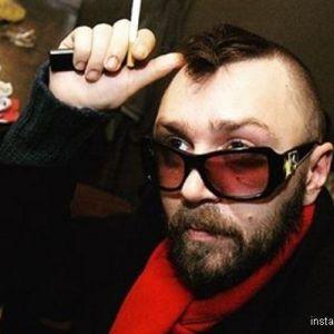 Подробнее: Сергей Шнуров назвал себя редким покимоном