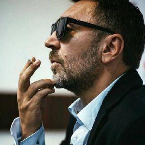 Подробнее: За мат, Сергея Шнурова не накажут