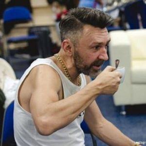 Подробнее: Сергей Шнуров просит сумасшедшие деньги за выступление в Новый год
