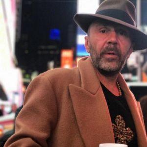 Подробнее: Сергей Шнуров выступит на сцене Мариинского театра